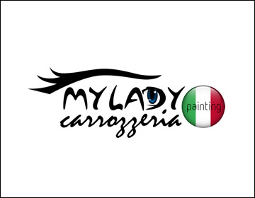 My Lady Carrozzeria - Nichelino (TO)