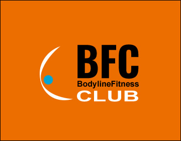 Bodyline Fitness Club - Moncalieri (TO)