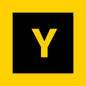 logo Yellow.place