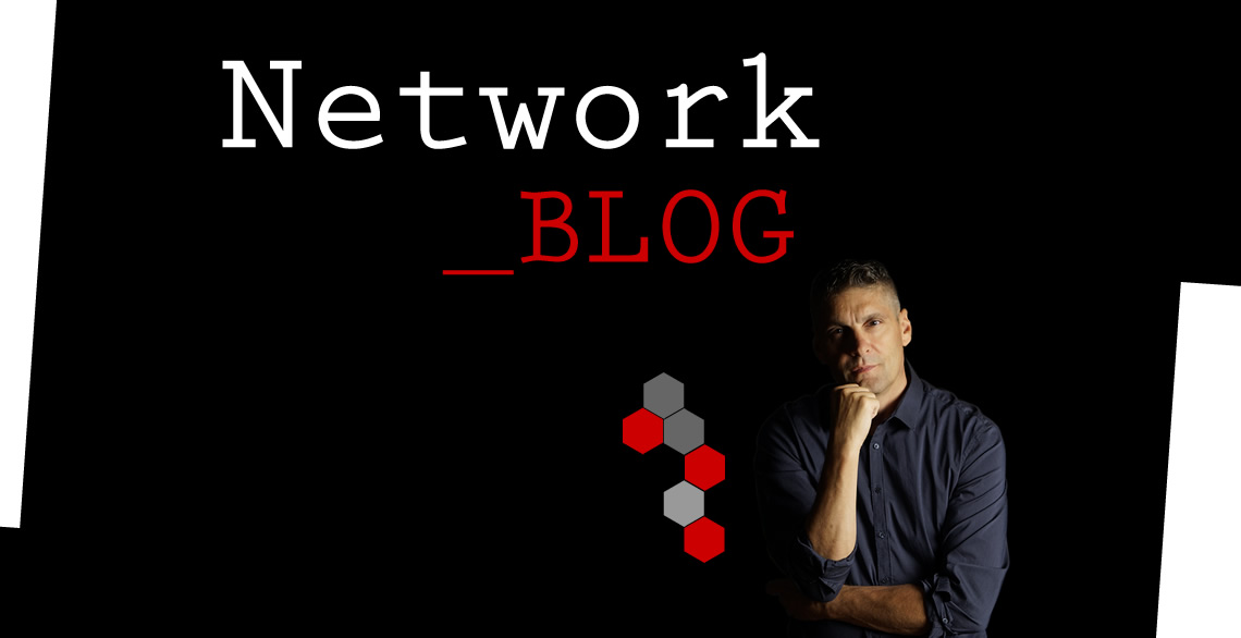 Network Blog Salamone.it Siti web Torino