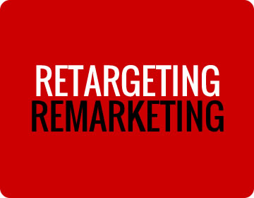 Retargeting e Remarketing: cosa sono, differenze.