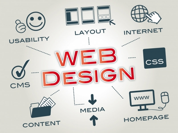 Web Agency Palermo | Salamone.it